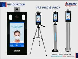 Face Recognition Attendance Management System