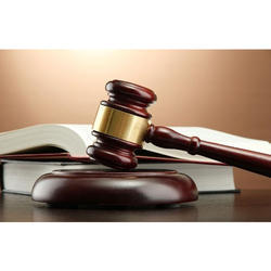 Debt Recovery Tribunal Advocates for DRT and DRAT