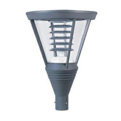 Havells Landscape Bunker Light