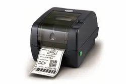 TTP 247 Bar Code Printer