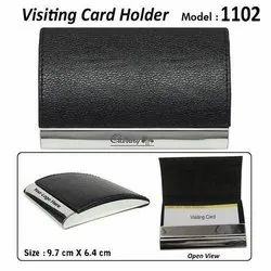 Visiting Card Holder 1102