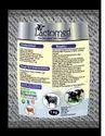 Milk Production Enhancer (Lactomed)