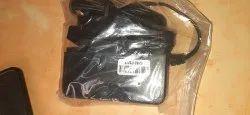 Iball DVR Adapter For CCTV Camera