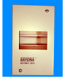 Sayona SPN With Neutral Link
