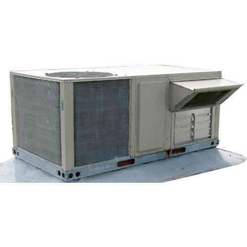 commercial package air conditioner unit - Commercial Ac Units