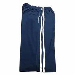 Mens Polyester Cotton Capri