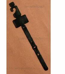 BLH-07 Belt Hanger