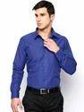 Stylish Full Sleeve Formal Shirts