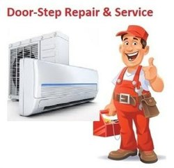 AC Repair & Servicing