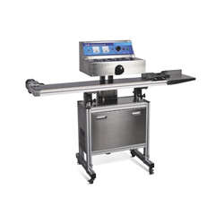 Sepack Continuous Induction Sealers