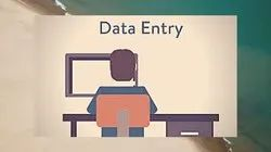 Home Based Data Entry Projects
