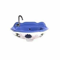 621 Designer Wash Basin