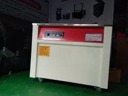 ASN 306 Semi Automatic Strapping Machine