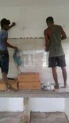 HR Building Contractor's