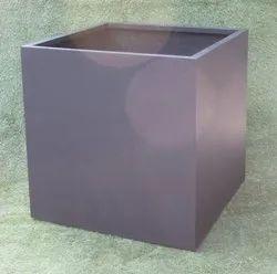Cuboid 90