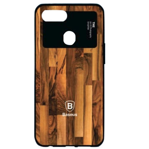 outlet store 3b9db 8c47a Oppo F9 Pro Mobile Cover