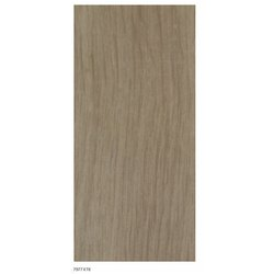 7977 Xterio Decorative Laminates
