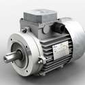GS Series AC Motor