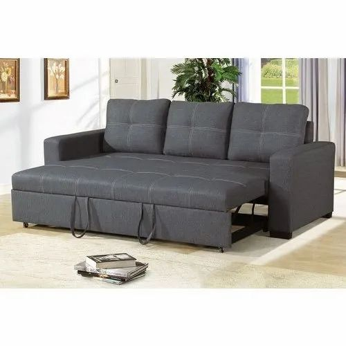 Phenomenal Convertible Sofa Bed Spiritservingveterans Wood Chair Design Ideas Spiritservingveteransorg