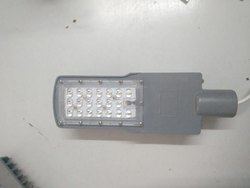 LED Street Light 50 W Lens Model