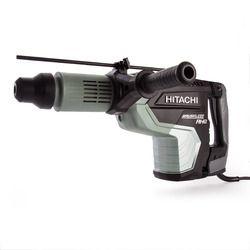 Rotary Hammer AC Brushless Motor Dh45ME : Hitachi