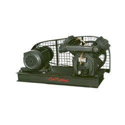 GC-294V/VT Single Stage Dry Vacuum Pump