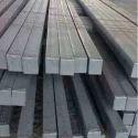 Construction Mild Steel Ingot