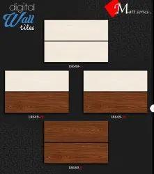18649 Bathroom Wall Tile