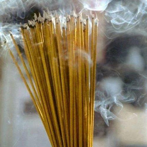 Camphor Incense Sticks