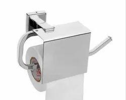 Sun Shiny S.s 304grade Toilet Paper Holder SS 304