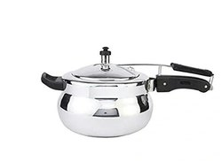 Outer Lid Handi Pressure Cooker