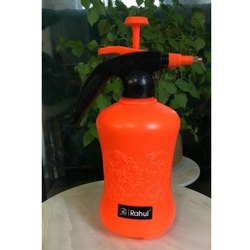 2 Liter Hand Manual Mini Sprayer