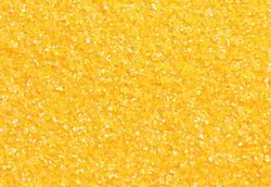 Yellow Corn Grits, Packaging: 50 kg