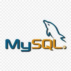 MySQL Training Courses