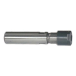 Cyl. Shank Collet Chuck