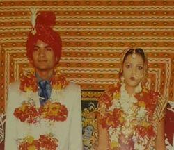 Sanadaya Gaud Brahmin Matrimonial Service
