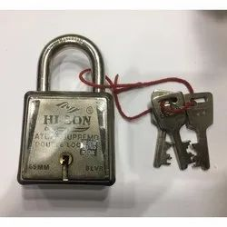 65 mm HI-SON Padlock
