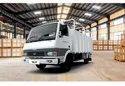Tata 710 Lpt Bs6 Diesel Truck