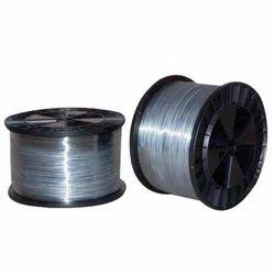 Corrugated Box Stitching Wire