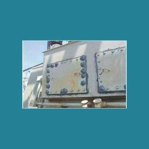 Stanvac Z982 Industrial Leak Repair Kit - Titan Minetech