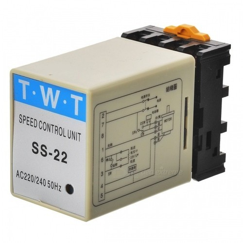 ss-22-sd-controller-500x500  Wire Motor Diagram Forward Reverse on