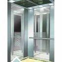 Pitless Elevator