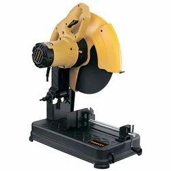 Stanley STSC2135 - 2100W 355mm Chop Saw