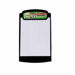 Baidyanath Paper Clip Board