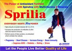 Pharma Franchise for Narmadapuram