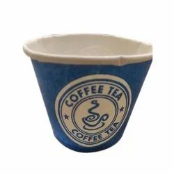 150 Ml Disposable Paper Coffee Cup