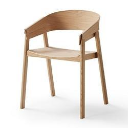 modern wood chair. Modern Wooden Chair - View Specifications \u0026 Details Of Carved Chairs By Purple Office Systems, Bengaluru | ID: 15325967988 Wood