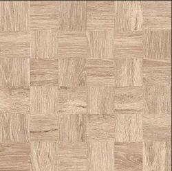 Woodmat Natura Hard Matt Tiles