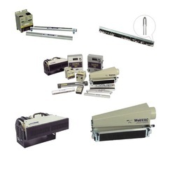 Static Control Products (Static Eliminator)