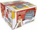 Wonder Blood Circulation Machine